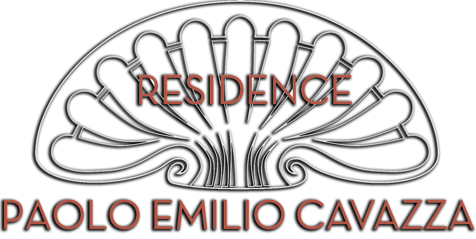 Residence Cavazza