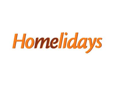 homeliday